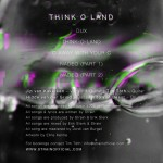 Strain Think-O-Land Back